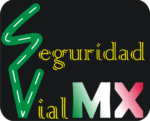 Seguridad Vial MX