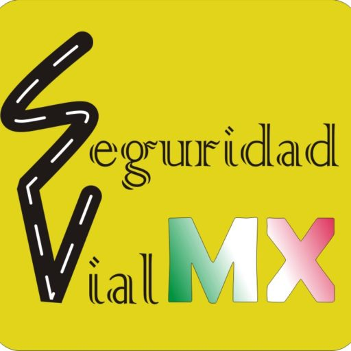Seguridad Vial MX